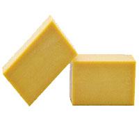 Купить хозяйственное мыло
